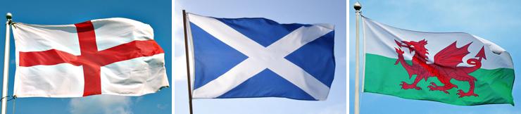 тур в Великобританию, в Англию, в Шотландию, в Уэльс, в Северную Ирландию, в Ирландию, по всей Ирландии, купить