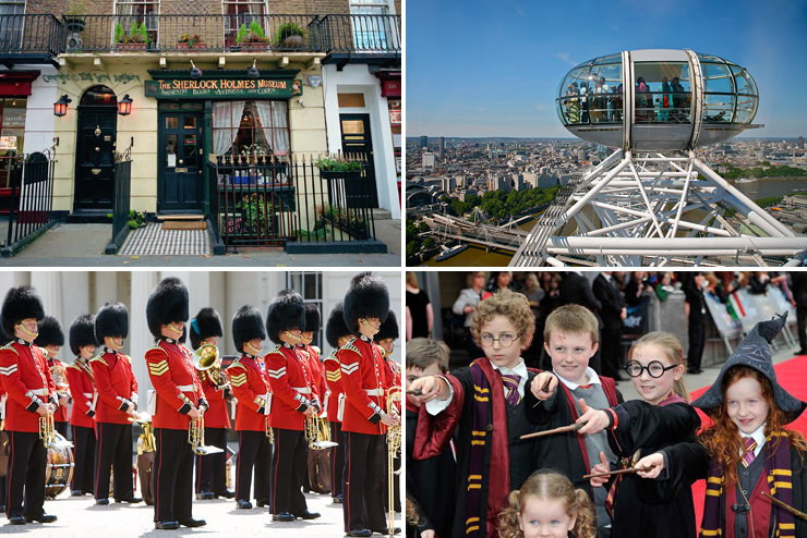 достопримечательности Великобритании, что посмотреть в Лондоне, что посмотреть в Англии, тур в Великобританию, в Англию, в Шотландию, в Уэльс, купить