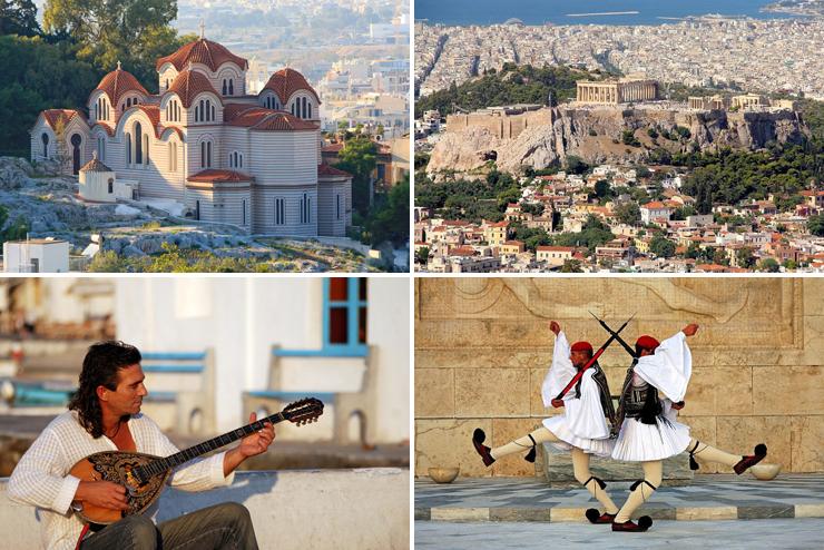 тур в Грецию купить, отдых на море в Греции, тур в Афины купить, экскурсионный тур по Греции купить, паломнические туры в Грецию